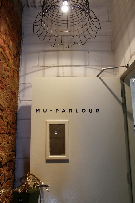 muparlor3