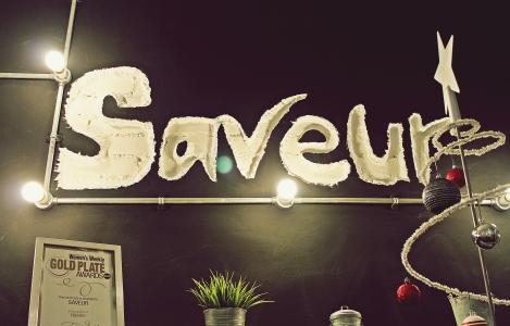 saveur6