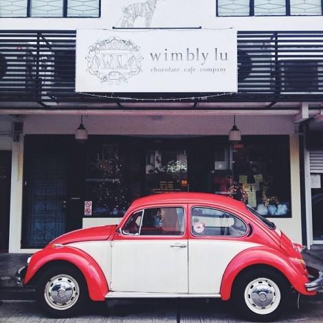 wimbly lu9