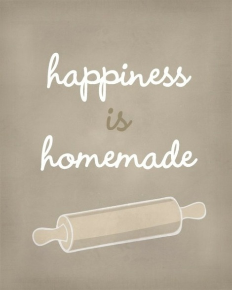 homemadehappiness