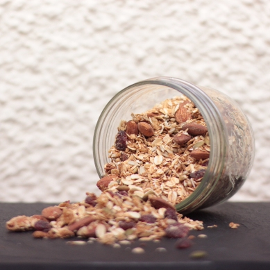 The_Edible_Co_Singapore_Granola